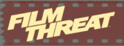 film threat logo